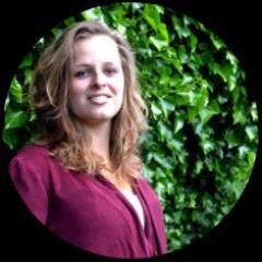 E.W.Wijvekate@uvt.nl's picture