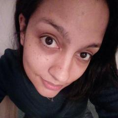 daniela_meireles@hotmail.com's picture