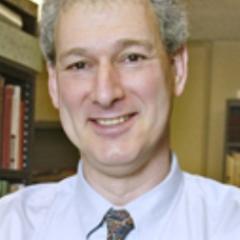 Michael Silverstein's picture